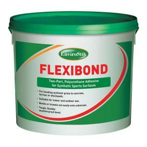 EnviroStik FlexiBond