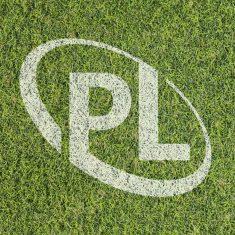 Permalawn Logo Grass