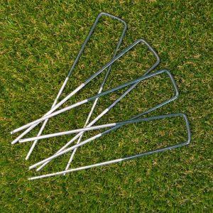 Artificial Grass Pegs
