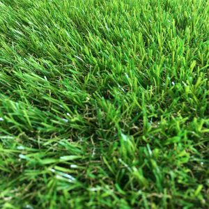 30mm Synthetic Lawn