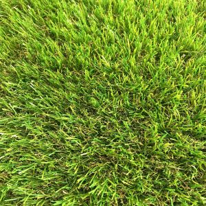 30mm Artificial Lawn
