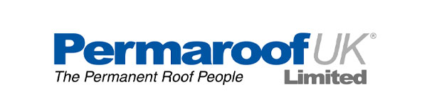 Permaroof UK Logo