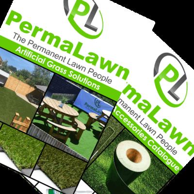 Permalawn Flyer