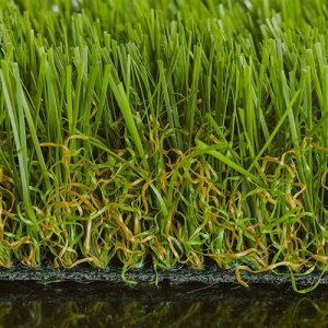 Artificial Grass 37mm