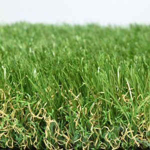 Flora 40mm Grass Close