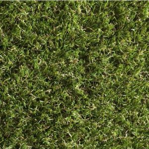 32mm Artificial Turf